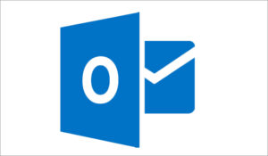 outlook_border