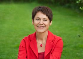 Manuela Klugger-Grübl (Mitarbeiter)