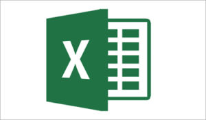excel_border_small